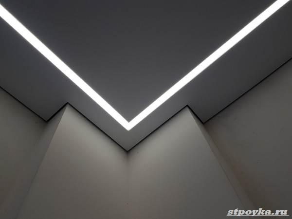 Теневой-натяжной-потолок-описание-особенности-монтажа-и-виды-5