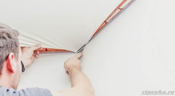 Провис-натяжной-потолок-причины-и-что-делать-2