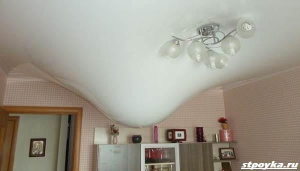 Провис-натяжной-потолок-причины-и-что-делать-4